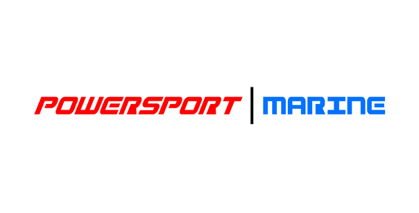 Powersport Marine - E-Commerce Web Design