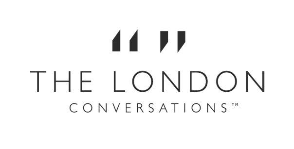 The London Conversations - E-Commerce Web Design