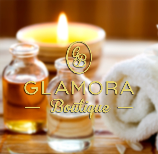 Glamora Boutique