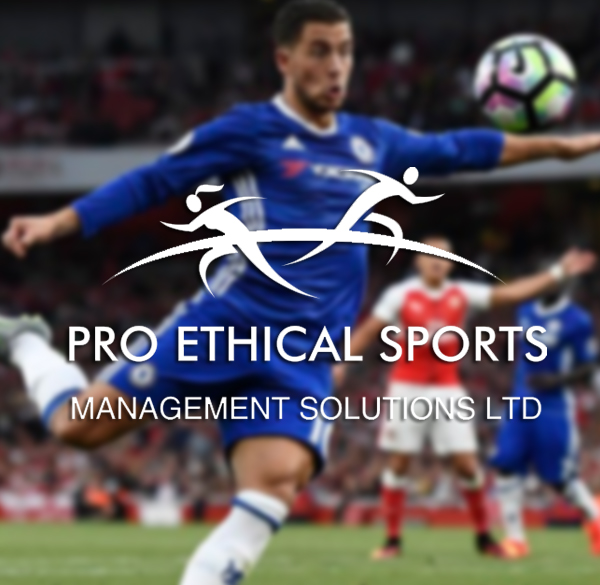 Pro Ethical - Cproject Cta