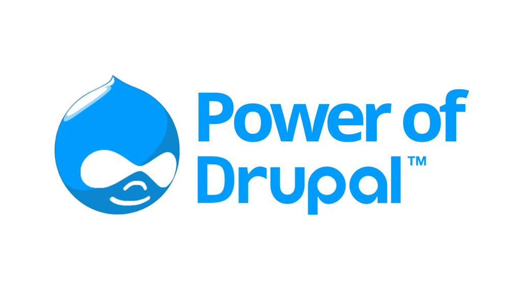 Creative Media Mavericks Drupal