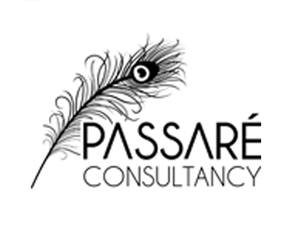 passare - Project image 1