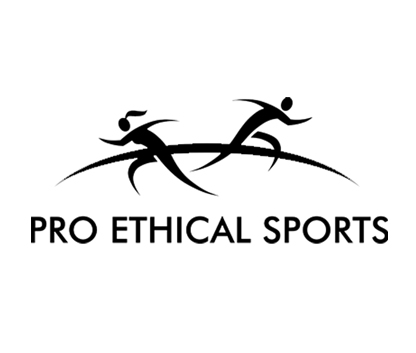 Pro Ethical Sports management